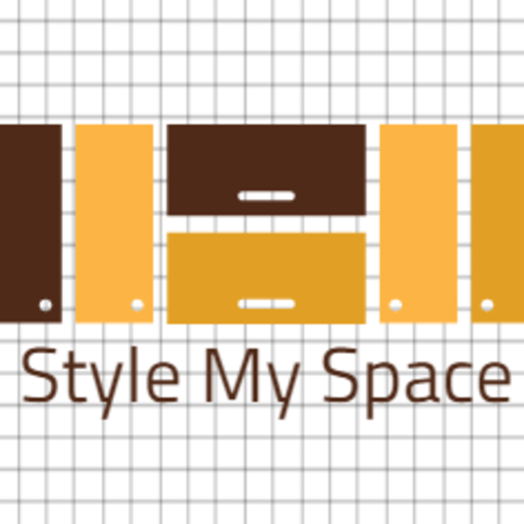 Style My Space's image