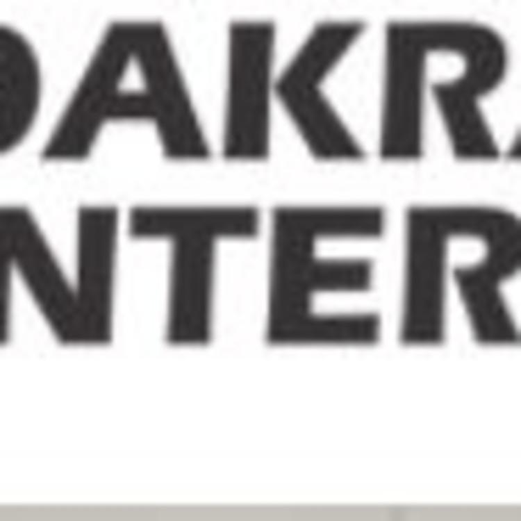 Dakra Interiors's image