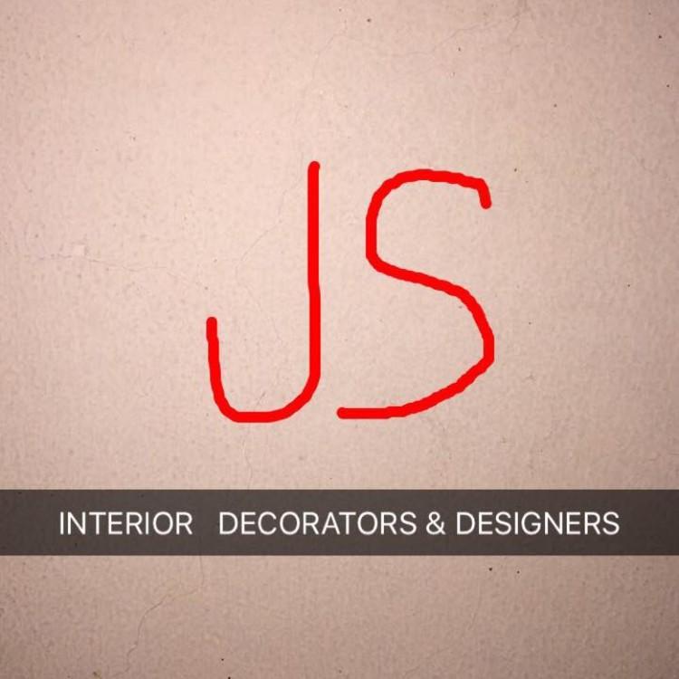 JS Interior Decorator & Designer's image