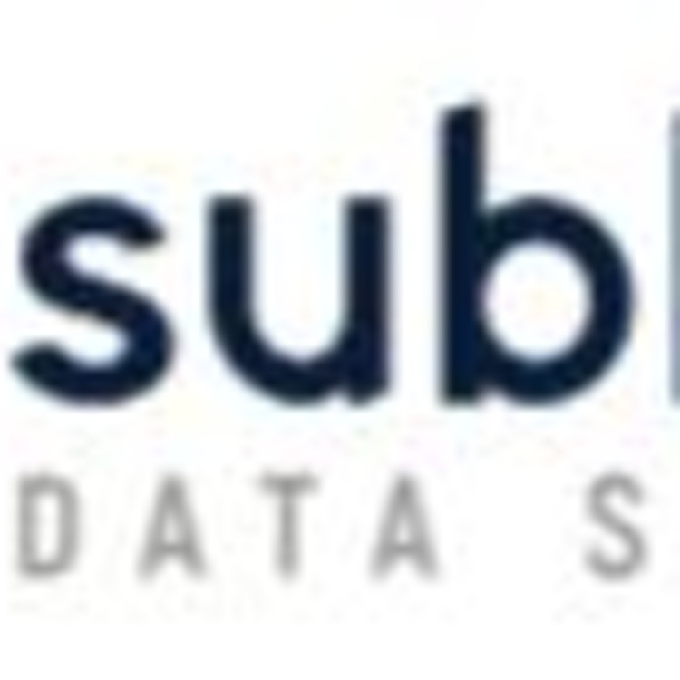 Sublime Data Systems's image