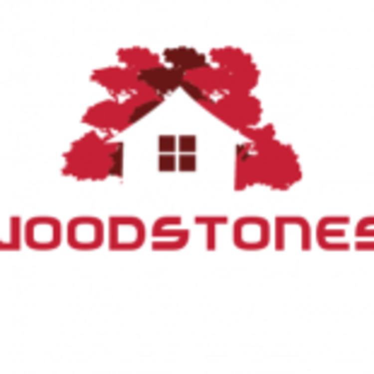 Woodstone's image