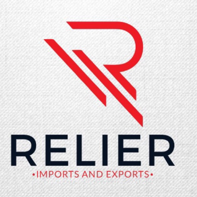 Relier Imports and Exports's image