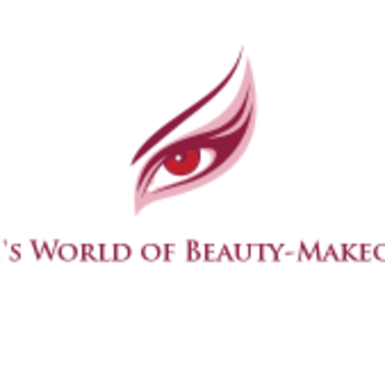 Ash's World of Beauty-Makeovers's image