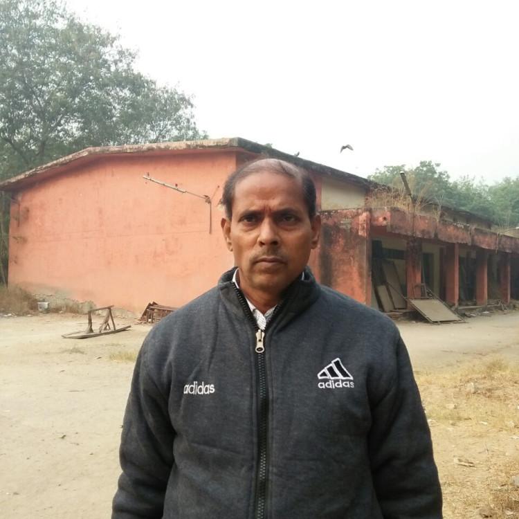 Jawahar Singh's image