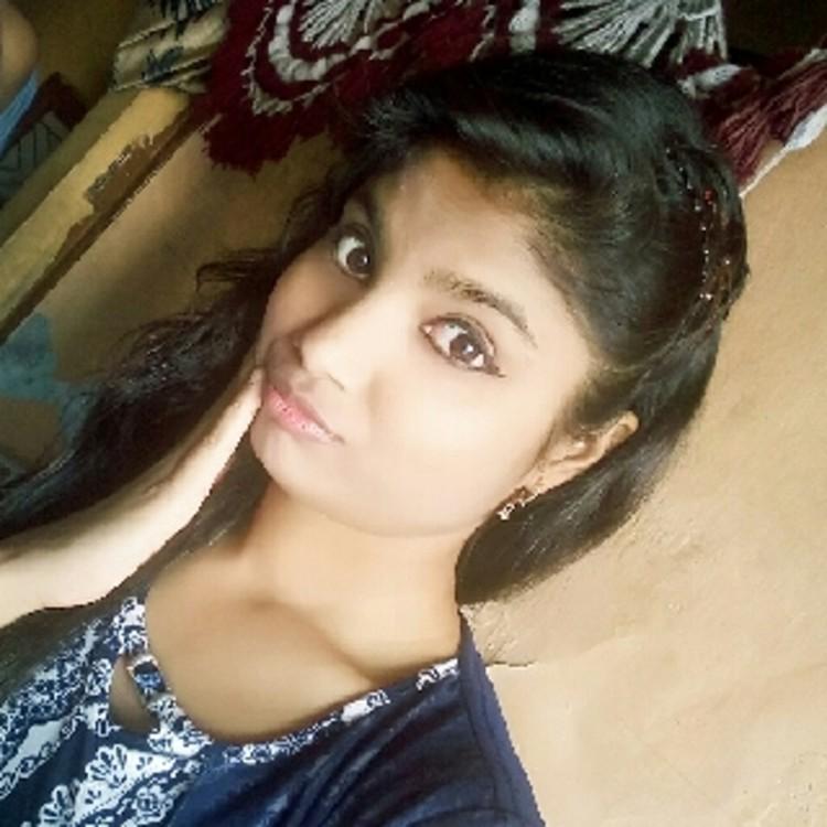 Mandisha Singh's image