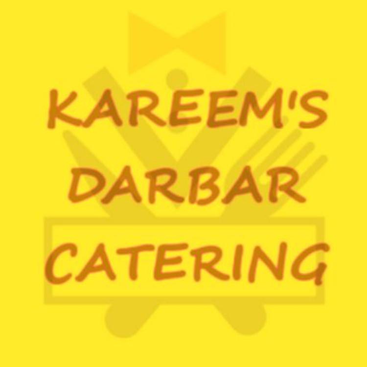 Kareem's Darbar's image