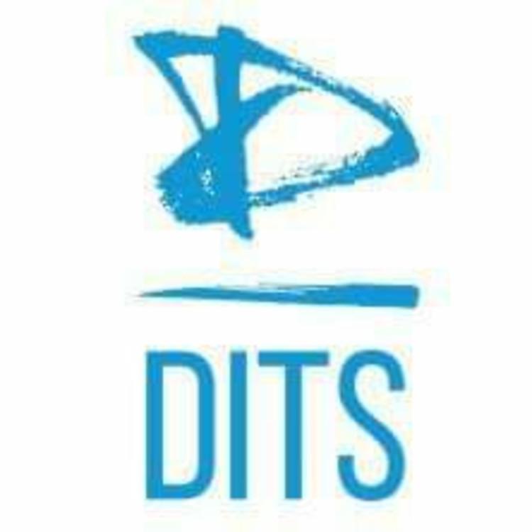 Devant IT Solutions Pvt. Ltd.'s image