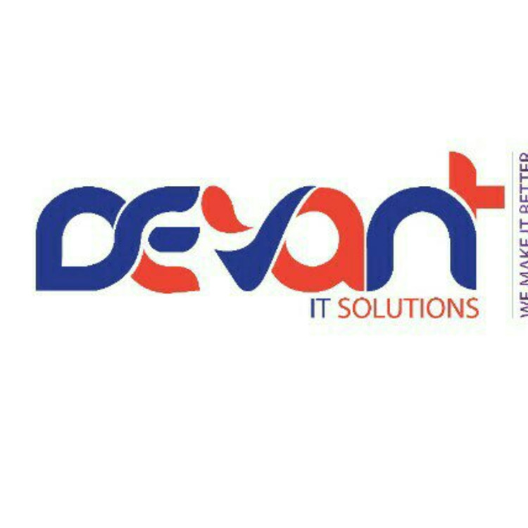 Devant IT Solutions Pvt. Ltd.'s image