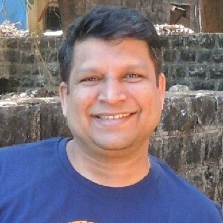 Amol Joshi Associates's image
