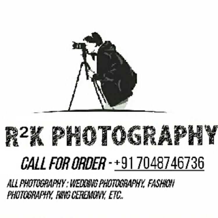 R²K photography's image