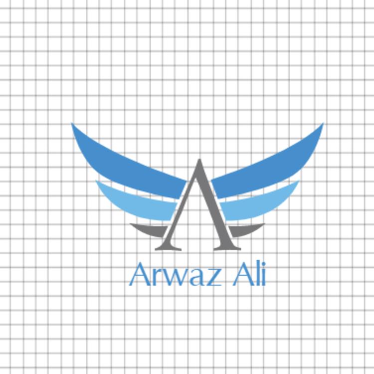 Arwaz Ali's image