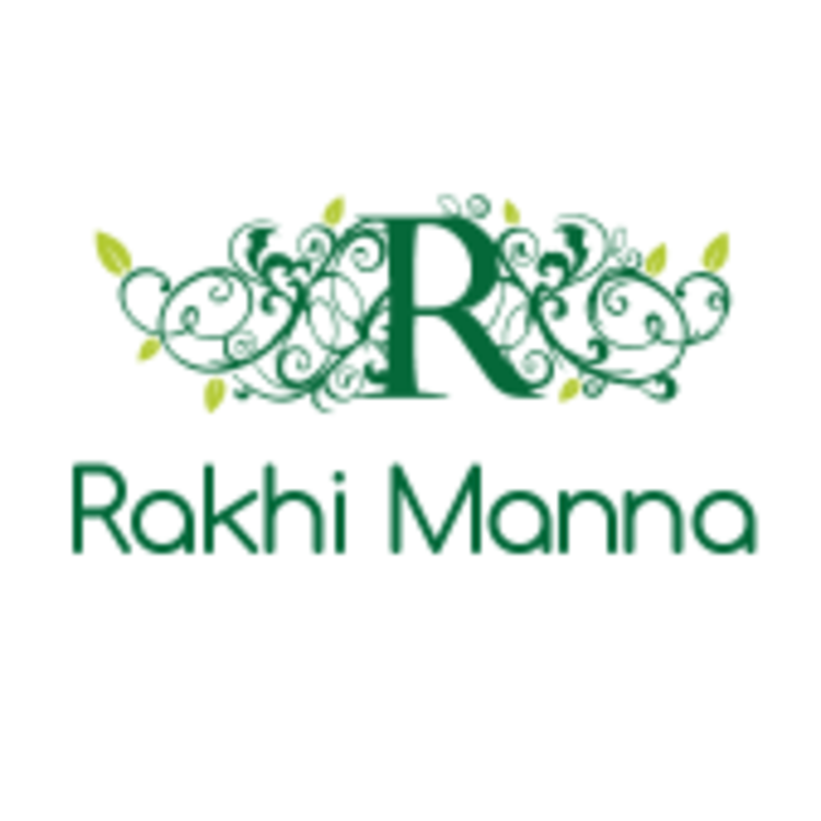 Rakhi Manna's image