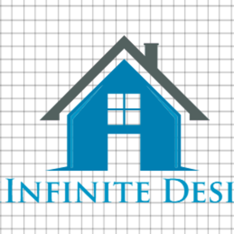 DiInfinite Design's image