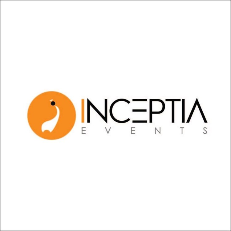 Inceptia Studio's image