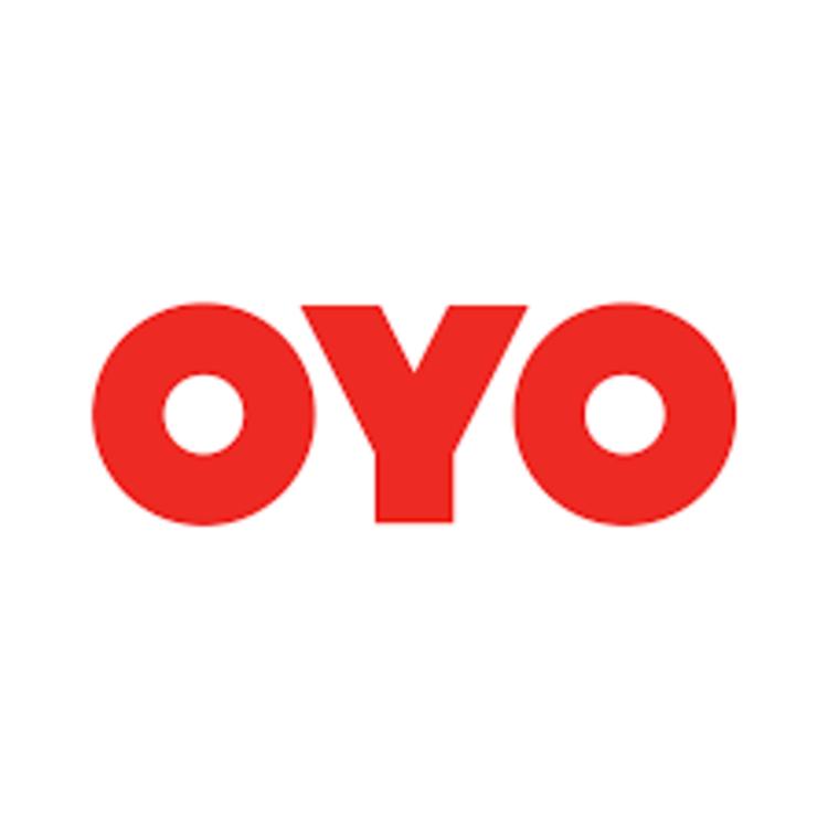 OYO Banquet Halls's image