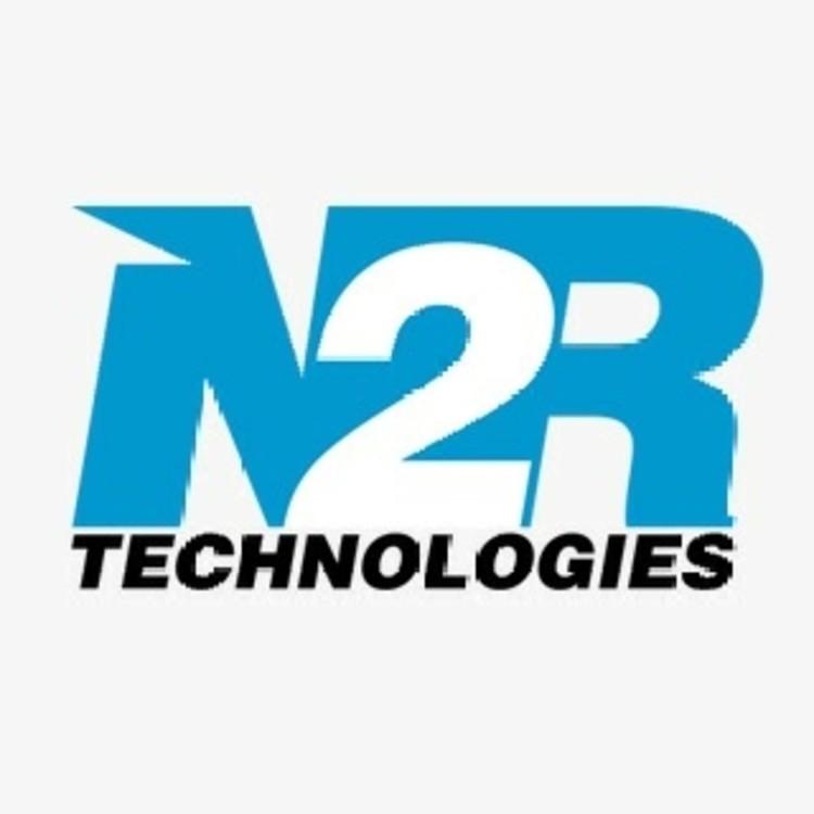 N2R Technologies's image