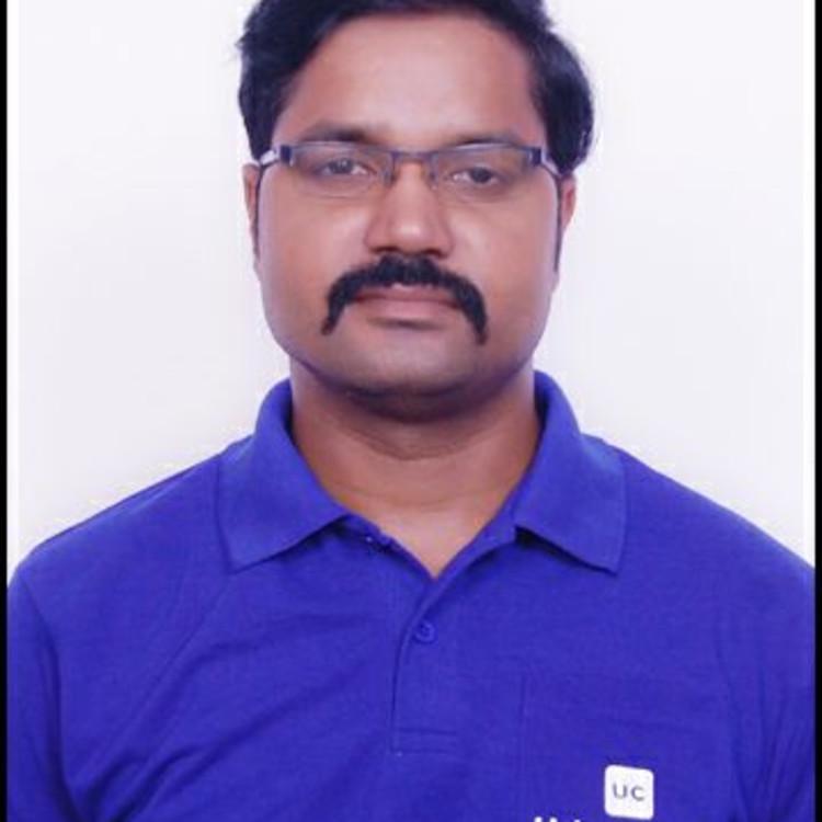 Manjeet Gaur's image