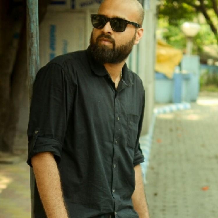 Soumyadeep Mondal's image