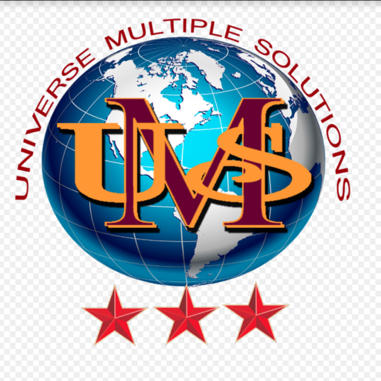 Universe Multiple Solutions's image
