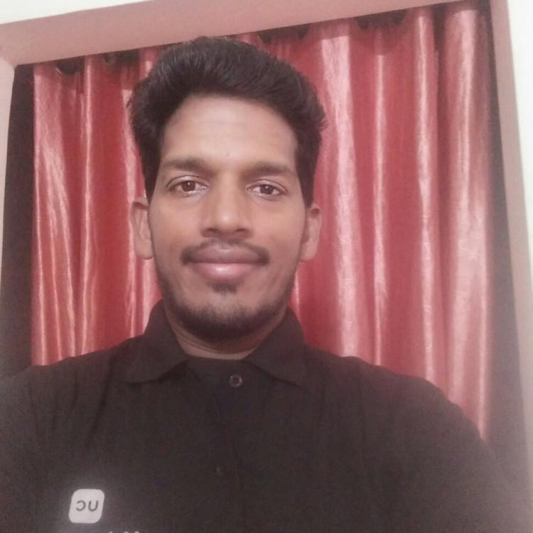 Munchun kumar's image