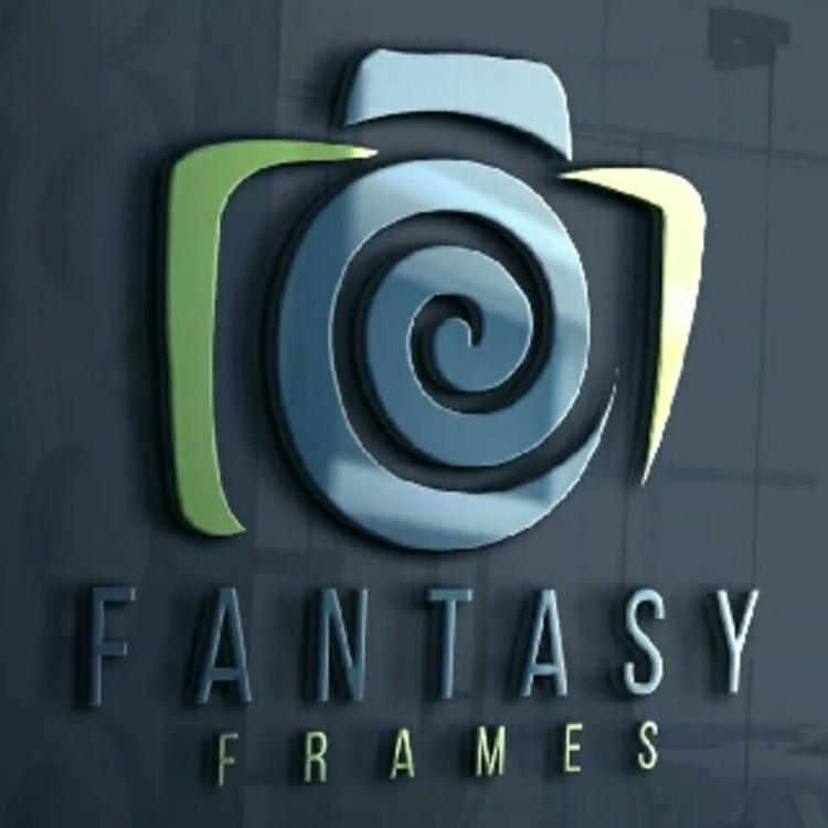 Sathish Athikesavan   Fantasy Frames in Chennai - UrbanClap
