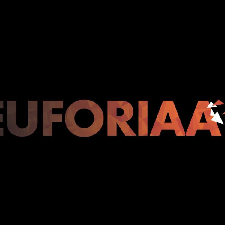 Euforiaa's image