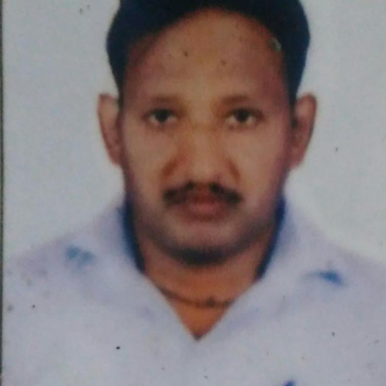 Ashok Kumar Singh Yadav's image