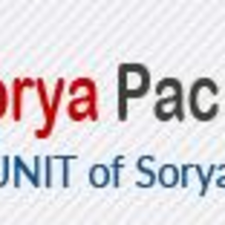 Sorya Packers And Movers's image