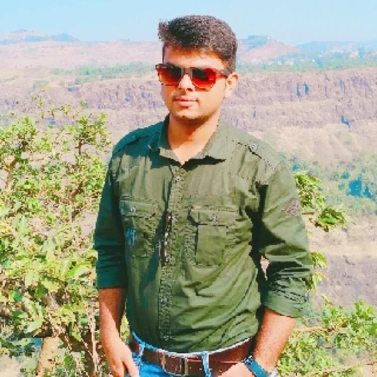 Ubead Niyazi's image