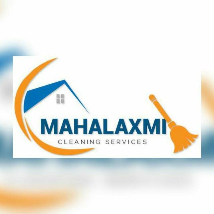 Mahalaxmi Cleaning Services's image