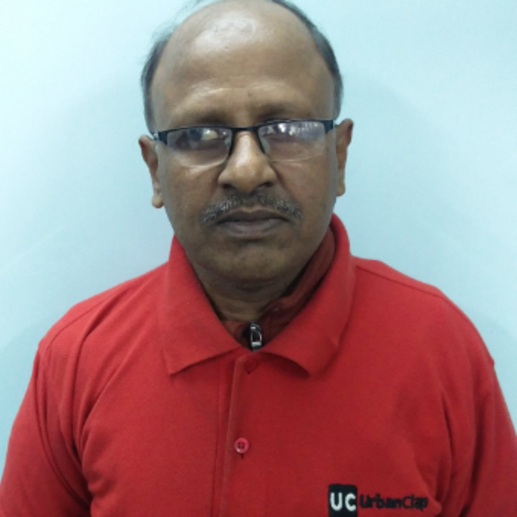 Barun Kanti Sarkar's image