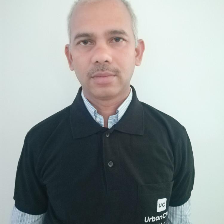 Sunil Kumar Sah's image