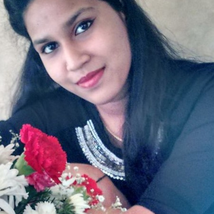 Syeda Ruksar's image