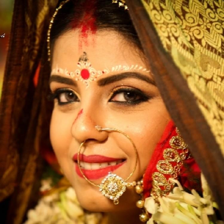 The Wedding Gala's image