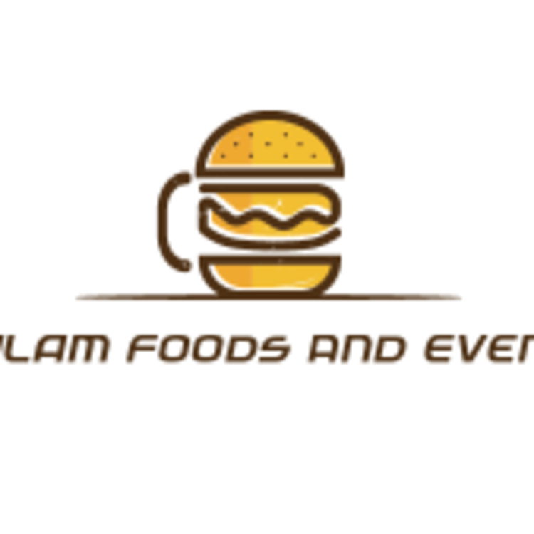 Anilam Foods & Events's image