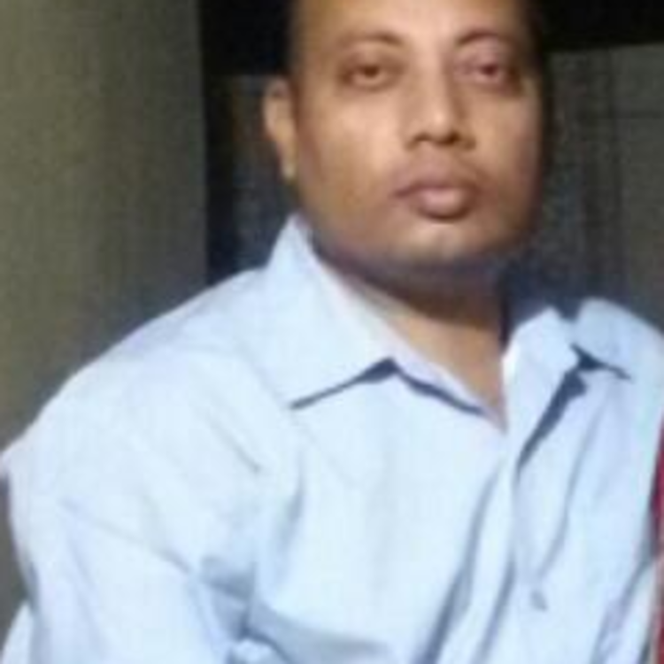 Vinod Sonelal Mahoviya's image