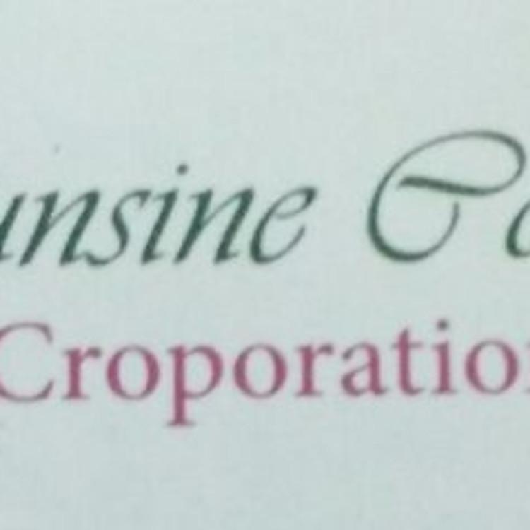 Sunshine Color Corporation's image