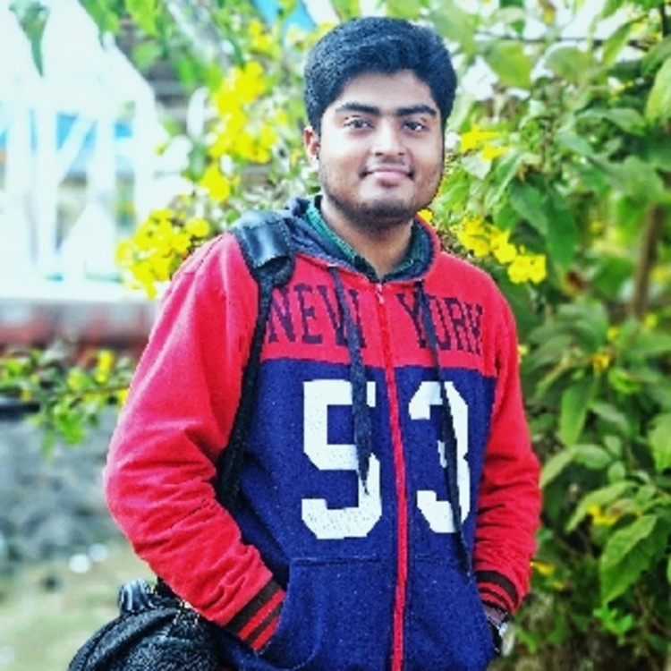 Aishik Bhattacharya Photography's image