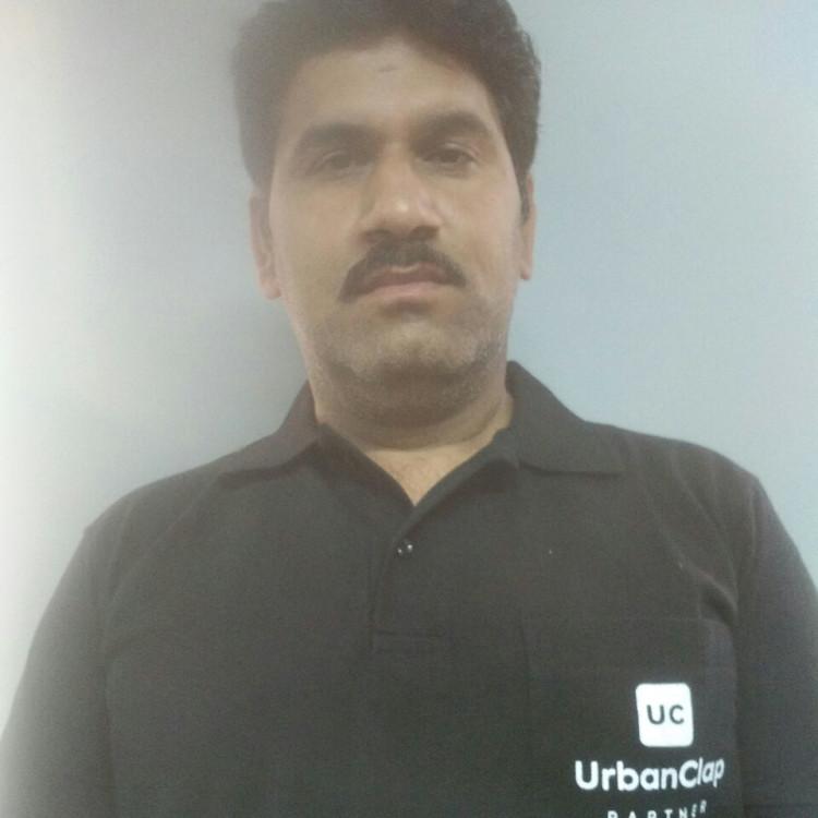 Deepak Lalwani's image