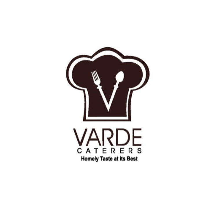 Varde Caterers's image