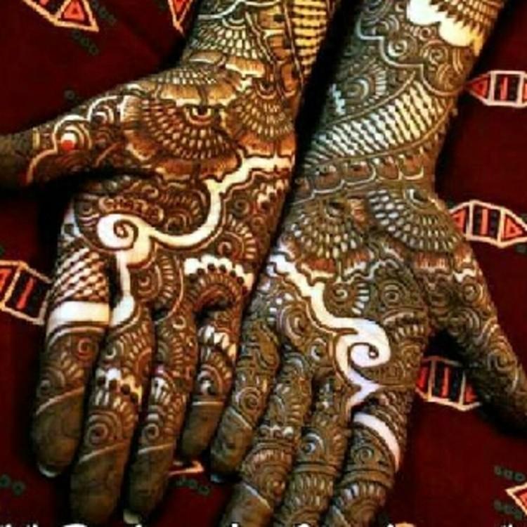 Geethalakshmi's image