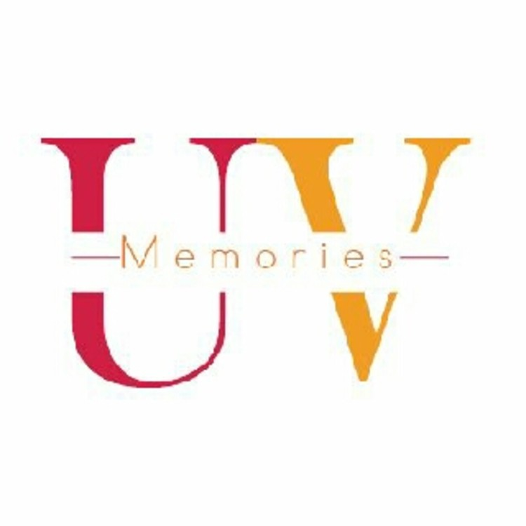 U V Memories's image