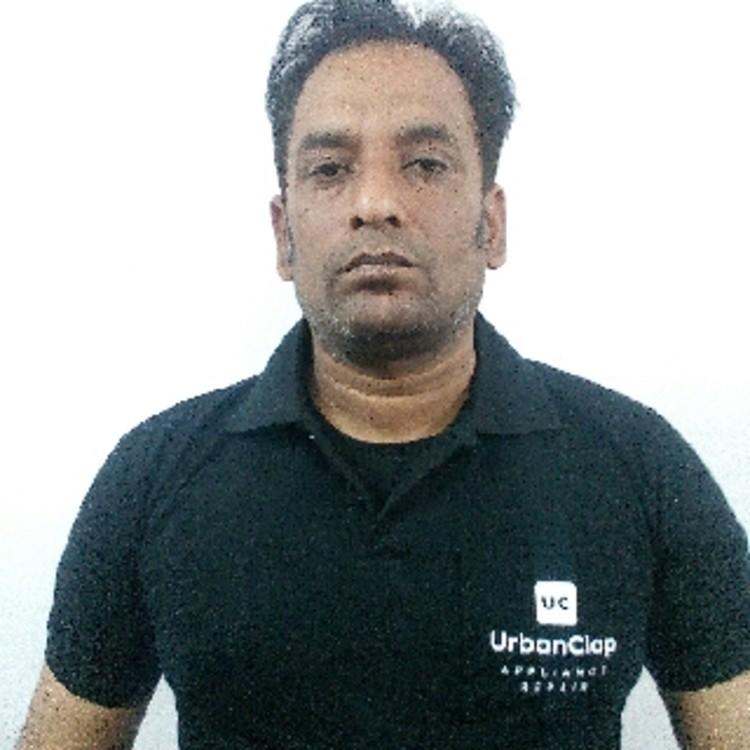 Sandeep Singh's image