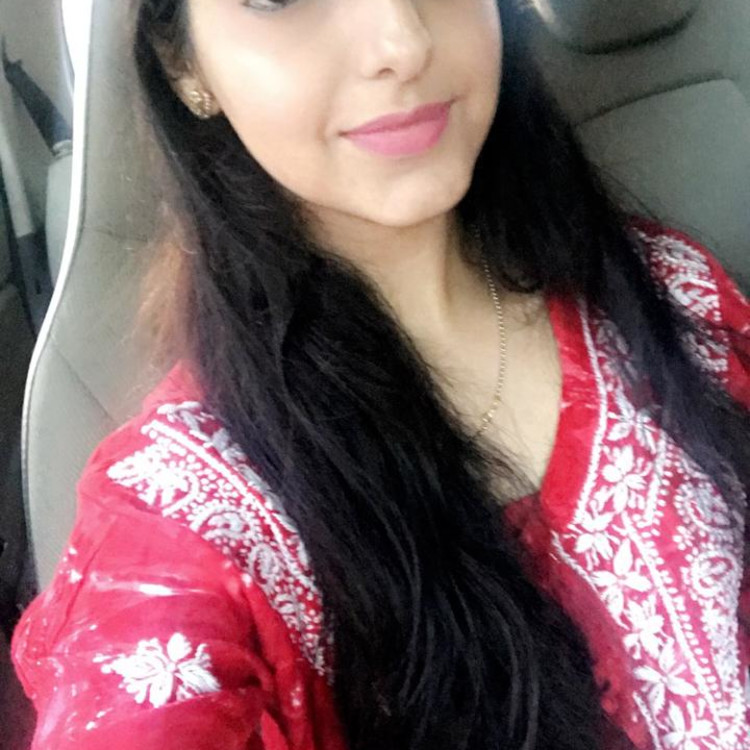 Hadia Ibrahim's image