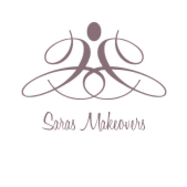 Saras Makeovers's image
