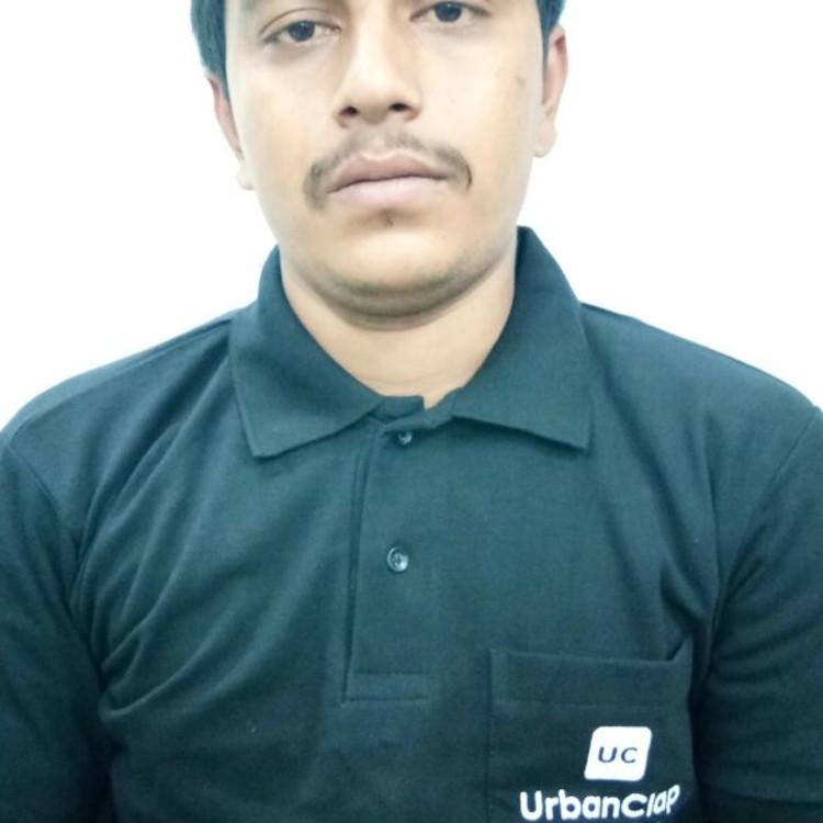 Sk Akib Uddin's image