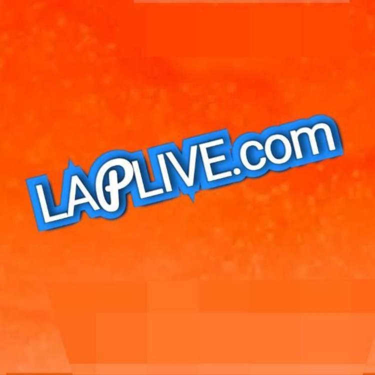 Laplive.com's image