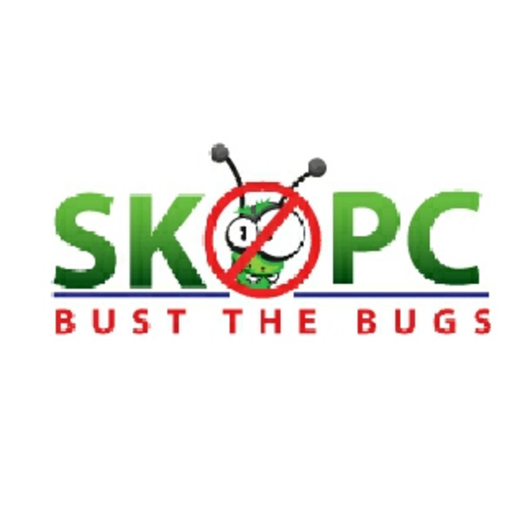 Super Killer Pest Control's image