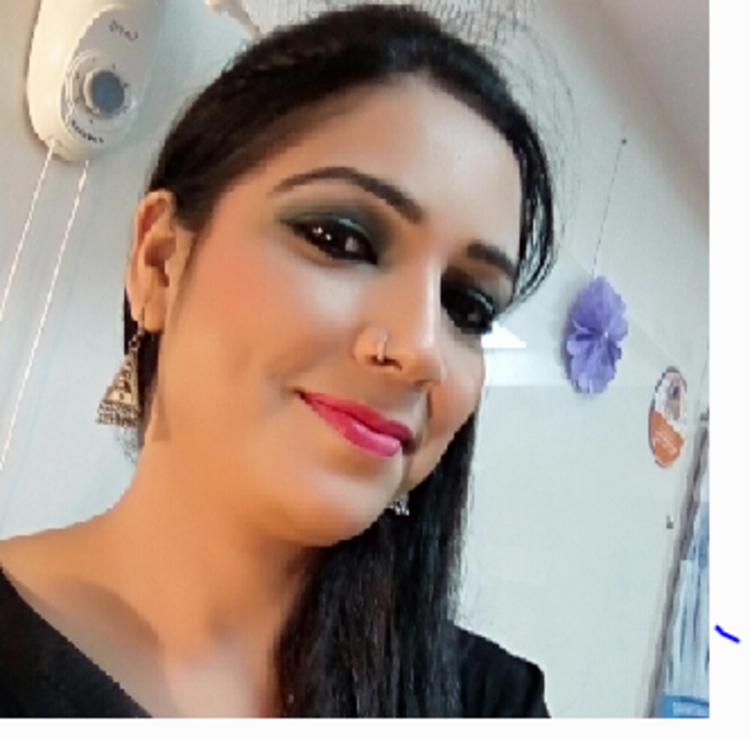 Anjali Verma's image
