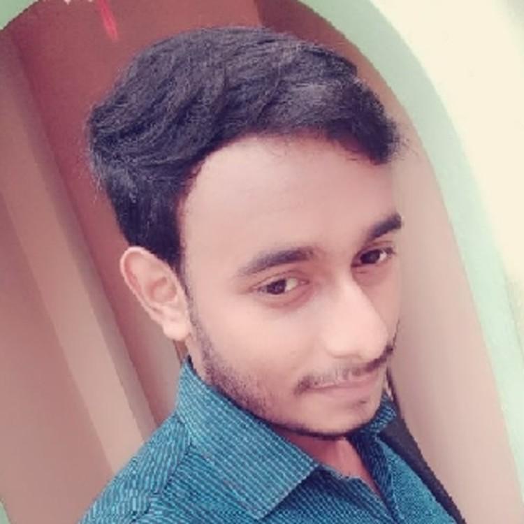 Subhraneel Vardhan's image